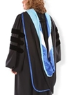 faculty regalia rental, rent academic regalia, faculty cap & gown