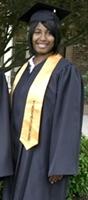graduation gown, graduation robe, souvenir gown- VIP